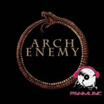 Arch Enemy Discography