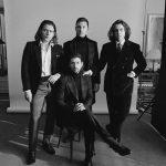 فول آلبوم Arctic Monkeys