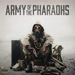 Army of the Pharaohs Discography