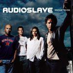 Audioslave Discography