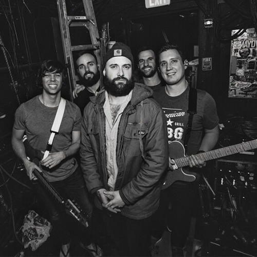 AUGUST BURNS RED Discography