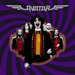 Avatar Discography