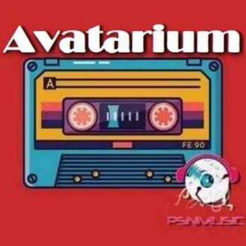 Avatarium Discography
