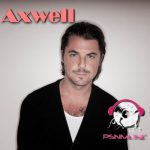 Axwell Discography