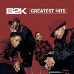 B2K Discography