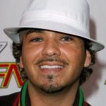 Baby Bash Discography