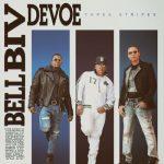 Bell Biv DeVoe Discography
