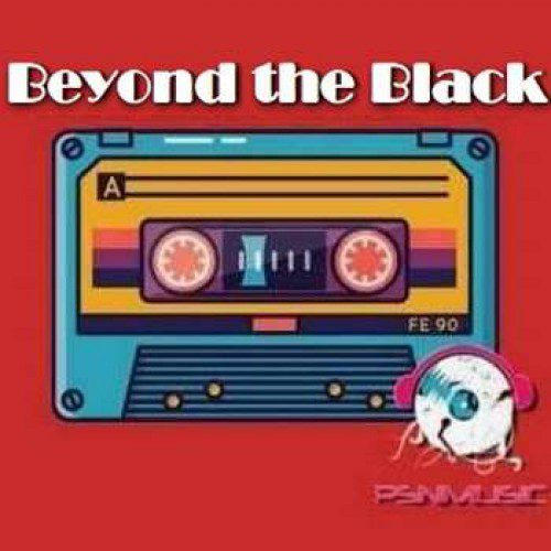 Beyond the Black Discography