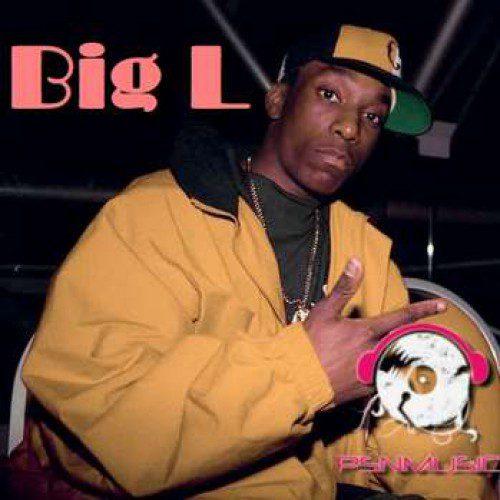 Big L Discography