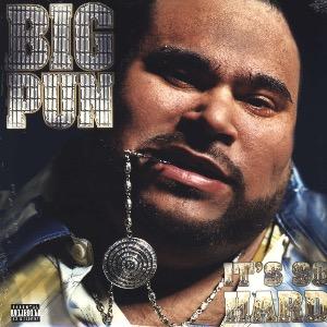 Big Pun Discography