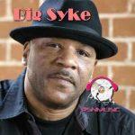 Big Syke Discography