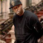 Black Rob Discography