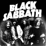فول آلبوم Black Sabbath