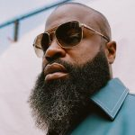 Black Thought Discography