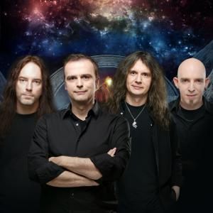 Blind Guardian Discography