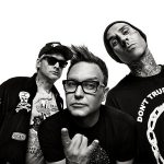 Blink-182 Discography
