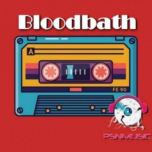 Bloodbath Discography