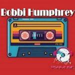 Bobbi Humphrey Discography