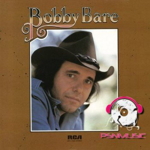 Bobby Bare Discography