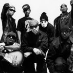 Body Count Discography