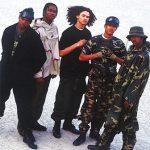 Bone Thugs-N-Harmony Discography