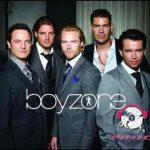 Boyzone Discography