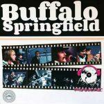 Buffalo Springfield Discography