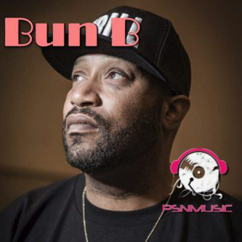 Bun B Discography