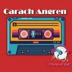 Carach Angren Discography