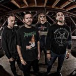 Cattle Decapitation Discography