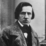مجموعه آثار Chopin