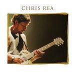 Chris Rea Discography