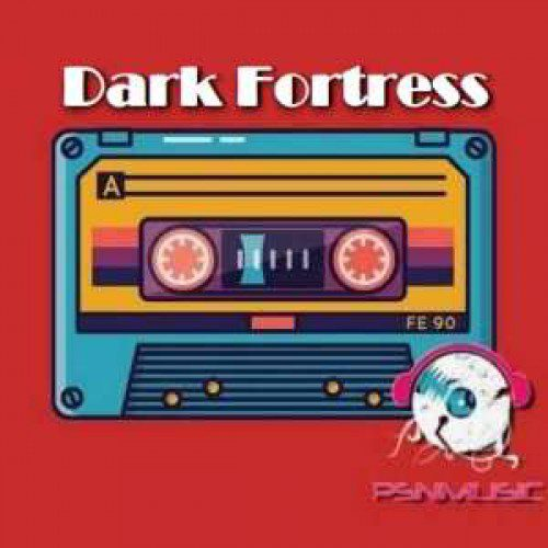Dark Fortress Discography