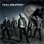 Daughtry Discography