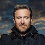 دانلود فول آلبوم David Guetta