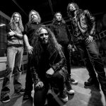 Death Angel Discography