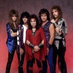 فول آلبوم Dio