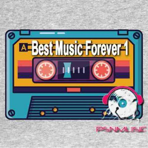 Download Best Music Forever