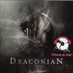 Draconian Discography