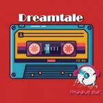 Dreamtale Discography