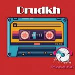 Drudkh Discography