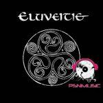 Eluveitie Discography