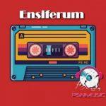 Ensiferum Discography