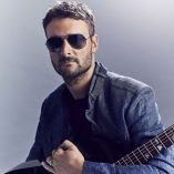 Eric Church Discography