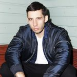Example Discography
