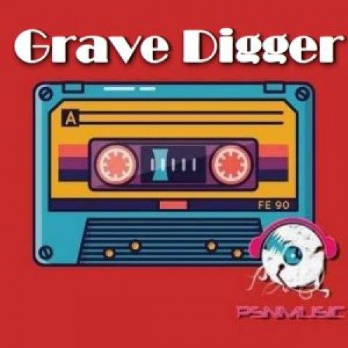 Grave Digger Discography