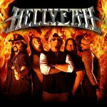 Hellyeah Discography