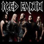 فول آلبوم Iced Earth