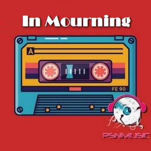 In Mourning Discography