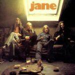 فول آلبوم Jane